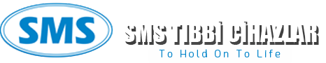 SMS Medikal